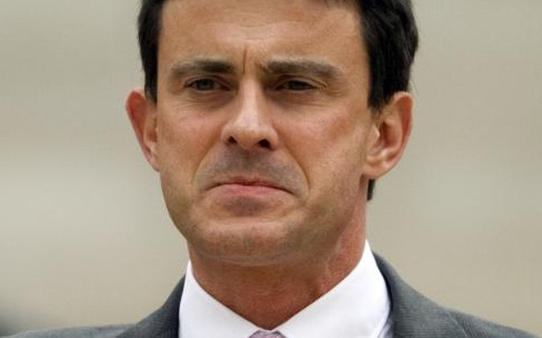 Manuel Valls : pas question d'interdire le Wi-Fi ouvert