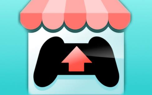 itch.io, le Steam indé, a son application Mac
