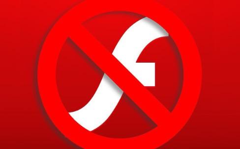 Facebook abandonne à son tour le Flash pour les vidéos