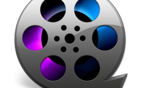 Concours : gagnez une licence de MacXVideoConverter Pro[Partenaire]