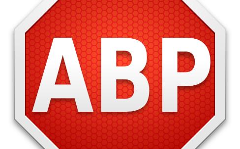 La presse française appelée à une action commune contre les adblockers