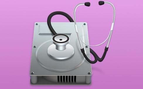 La moitié des disques durs d'occasion en vente contiennent des données