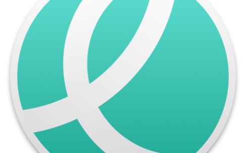 Emmet LiveStyle synchronise le style du navigateur et l'éditeur de code