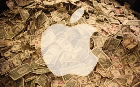 Pourquoi les produits Apple sont-ils si chers ?