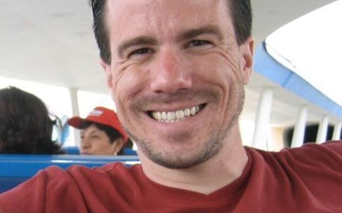 Ian Murdock, le fondateur de Debian, est mort