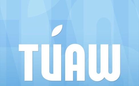 TUAW s'arrêtera le 3 février