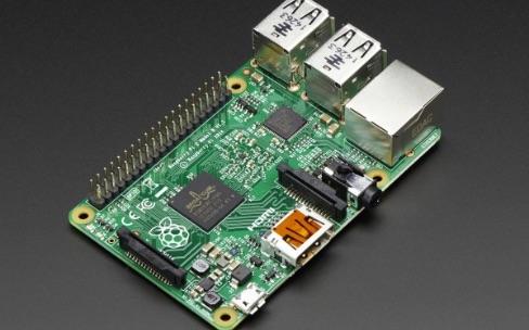 Raspberry Pi 2: six fois plus puissant, toujours pour 35$