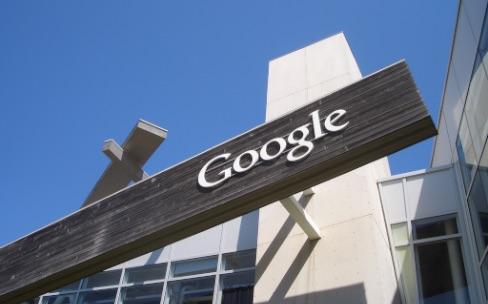 Moteur de recherche : Google toujours loin devant