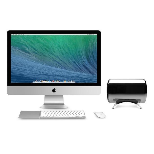 le bookarc pour mac pro en vente en france macgeneration. Black Bedroom Furniture Sets. Home Design Ideas