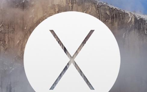 Témoignages : pour OS X 10.11, vous voulez la stabilité d'abord