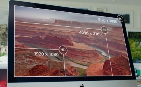 Le DisplayPort interne évolue vers le 8K