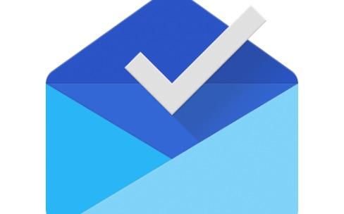 Inbox bientôt compatible avec les comptes Google Apps