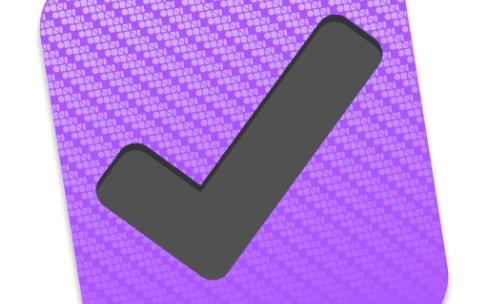 OmniFocus adapté à OSX Yosemite avec un widget