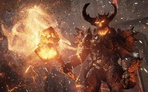 Epic : Unreal Engine 4 désormais gratuit ou presque
