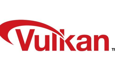 Khronos Group: Vulkan dans la voie de Metal et OpenCL en 2.1