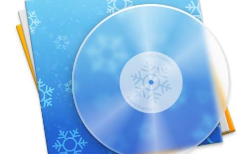Radios en ligne : sortie de Snowflake et mise à jour de Radium