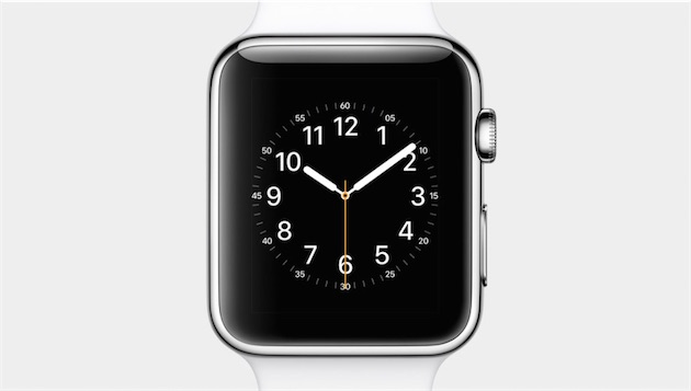 apple r invente le macbook et met un prix sur l apple watch macgeneration. Black Bedroom Furniture Sets. Home Design Ideas