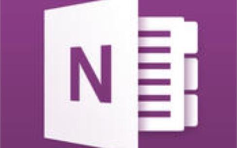 OneNote améliore son outil de capture web