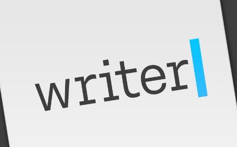 Le nouvel iA Writer moins flou [MàJ]