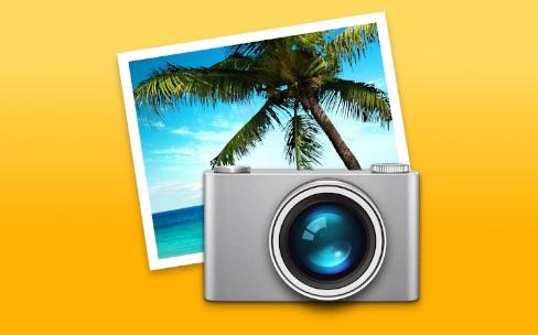 Une mise à jour d'iPhoto pour préparer le passage à Photos