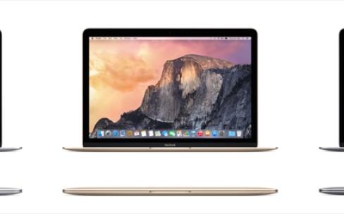 Vous plébiscitez la personnalisation de votre MacBook