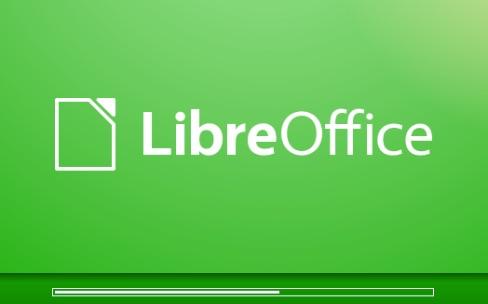LibreOffice 5 plus stable et complet