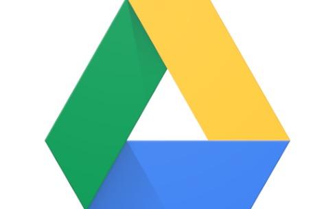 Les anciennes versions de Google Drive sur Mac à l'arrêt en juillet