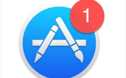 Deuxième bêta d'OS X 10.10.3 en une semaine