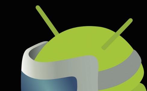 Utilisez WhatsApp et d'autres apps Android sur OS X