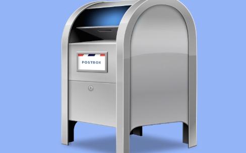 Postbox 4 entre en bêta test
