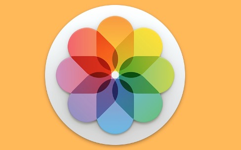 Photos, OS X 10.10.3 et iOS 8.3 sont disponibles
