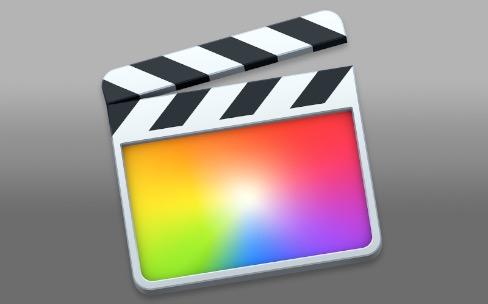 Final Cut Pro 10.2: des titres en 3D et une compatibilité limitée à Yosemite