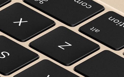 Le MacBook est plus difficile à démonter qu'un iPad