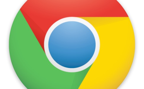 Google lance une extension antiphishing pour Chrome