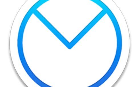 Airmail : une mise à jour et des nouvelles de la version iOS