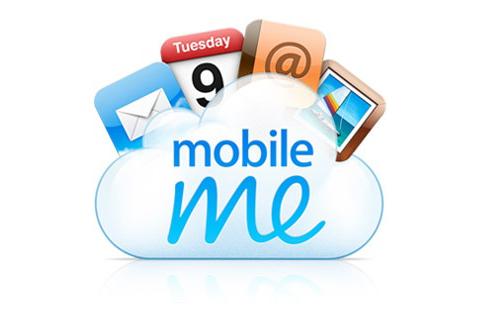 Entre iTools et iCloud, il y a eu Mobile Me