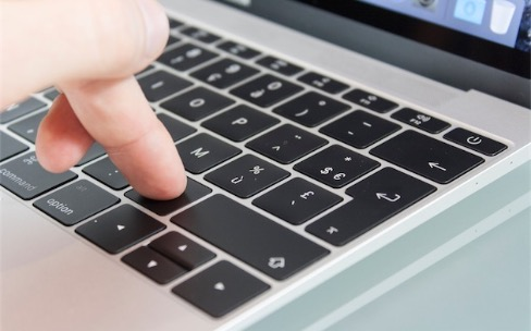 Forums : la bureautique, une affaire de Mac