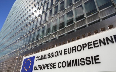 La Commission européenne veut un marché unique numérique