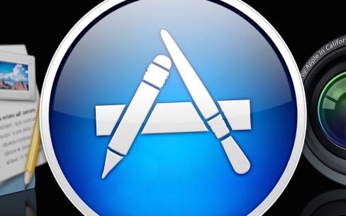 L'illusion du top des ventes sur le Mac App Store