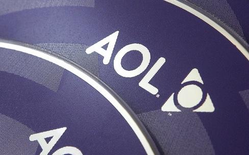Avec AOL, Verizon veut faire sa pub