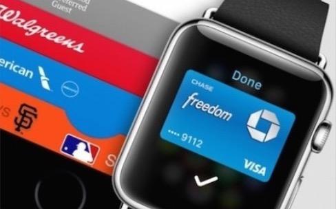 Apple recrute un développeur à Paris pour Apple Pay