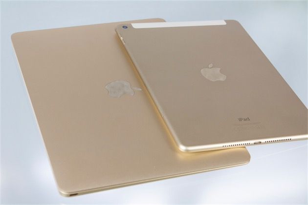 how to delete mackeeper on macbook air