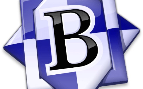 BBEdit 11.1 prend nativement en charge Git