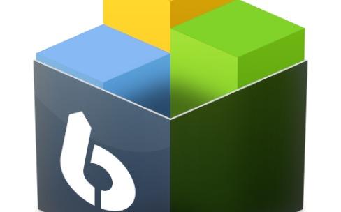 LaunchBar simplifie la création d'actions personnalisées