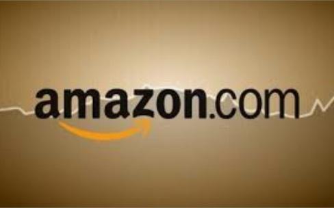Amazon va payer plus d'impôts dans les pays européens
