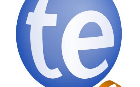 Promo : 30% de réduction sur TextExpander 5