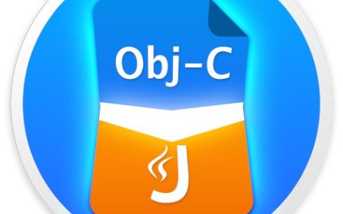 Développement : un utilitaire convertit l'Objective-C en Java