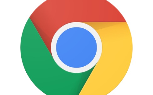 Chrome comment supprimer les apps google du launchpad for Supprimer les vers