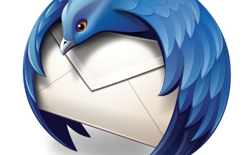 Thunderbird intègre le calendrier Lightning
