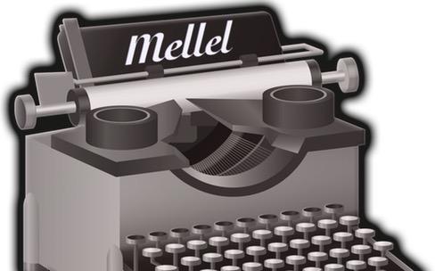 Mellel 3.4 exporte les tables de matière en PDF